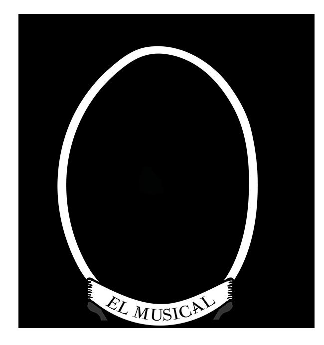 Emily El Musical