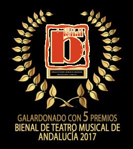 lauro emily musical bienal teatro musical